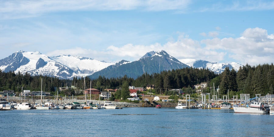 Alaska Makes Changes to COVID-19 Regulations, Testing That Could Affect Cruise Restart