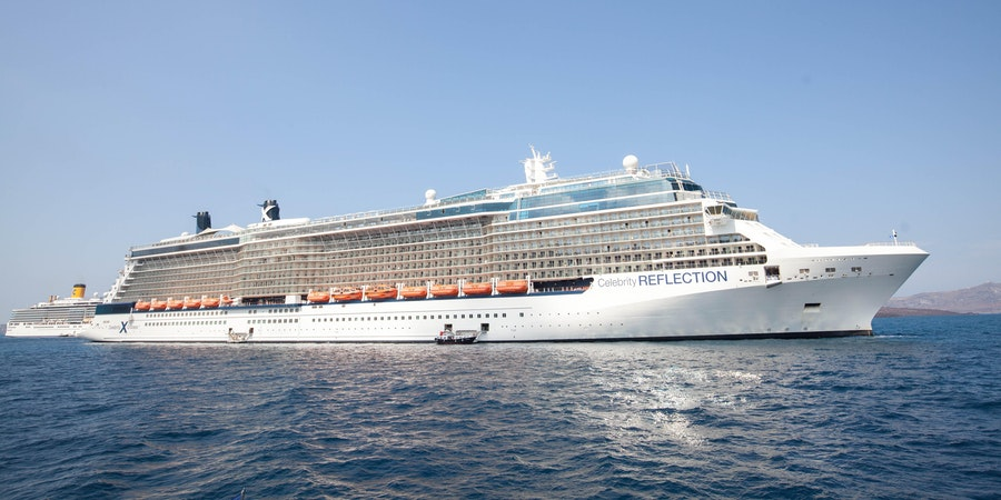 5 Best Celebrity Reflection Cruise Tips