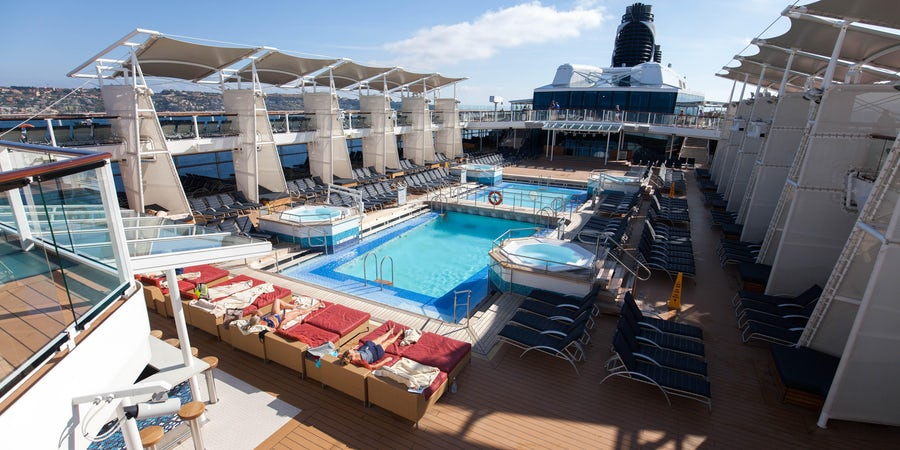 Cruise Packages: 9 Best Types to Try