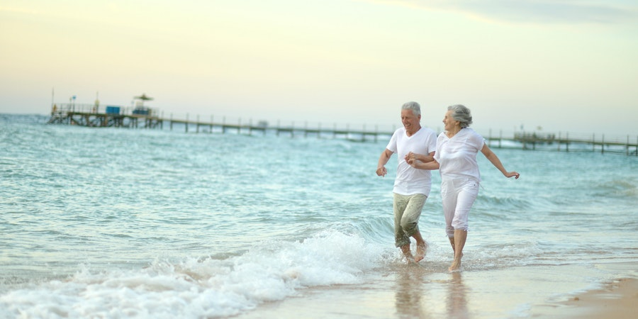 AARP Cruises: Discounts on Travel for Seniors (and Everyone Else)