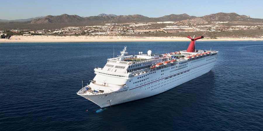 Cruise Line Tipping Policies: Big-Ship Lines