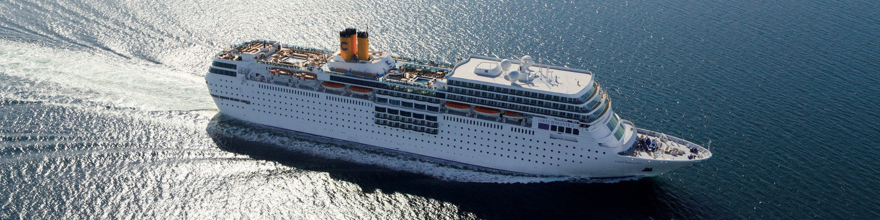 Upcoming Costa Cruises 2021 Prices Itineraries Activities On Cruise Critic