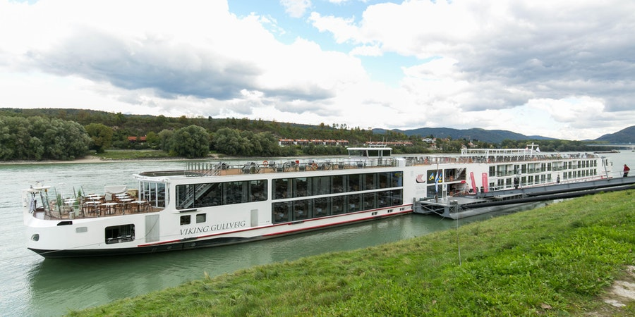 Contacting Your River Cruise Line
